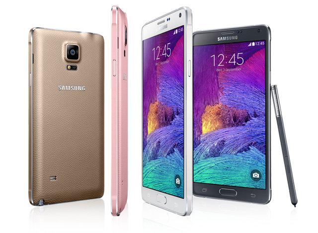 Samsung Galaxy N910 NOTE4/SM-N910U 三星 DEMO機/展示機/樣品機/模型機/包模/貼鑽/練習機/不可撥打拆卸/開店用手機模型/TIS購物館