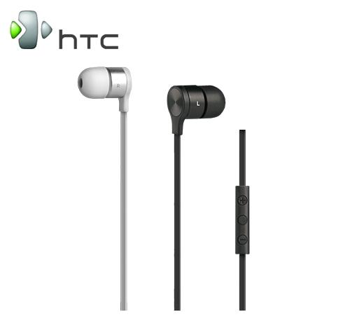 聯強公司貨 HTC RC E242/RCE242 原廠立體聲線控扁線耳機/3.5mm 原廠耳機/麥克風/免持聽筒/HTC M8/Desire 816/310/610/601/700/709d/X920D/M7/ONE MAX/X901/ONE mini/M8mini/820/蝴蝶2/TIS購物館