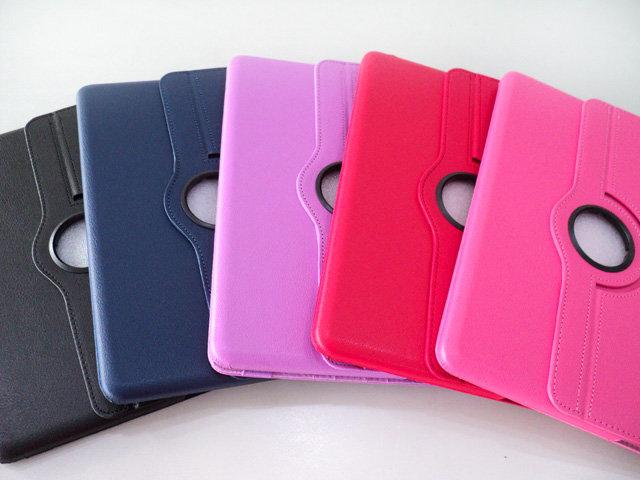 【Note Pro 12.2 平板保護套】三星 SAMSUNG Galaxy SM-P9000/P9050 可旋轉式平板保護皮套/保護殼/保護套/可調高度/可站立/觀賞支架/TIS購物館