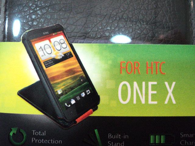 HTC One X/ One-X/One X+/ One-X+皮套/上下掀蓋式/翻蓋式皮套/手機皮套