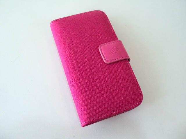 i9300 Galaxy S3 SIII 皮套/左右掀皮套/側翻式皮套/側翻皮套/手機皮套