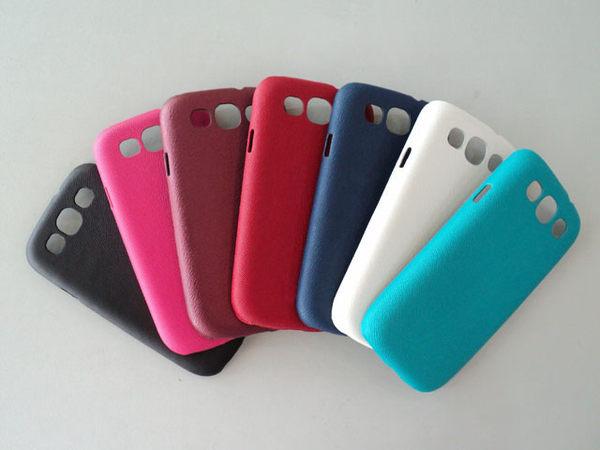 S3 手機保護殼 Samsung Galaxy i9300 手機背蓋/手機殼/手機保護背蓋