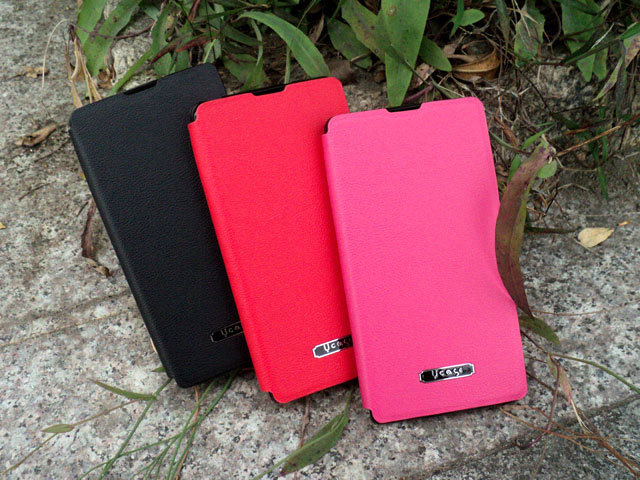 S5 手機套*U case 原廠 撞色混搭 三星 Samsung Galaxy G900i/i960/i9600 手機側掀保護皮套/背蓋式皮套/TPU/保護套/可站立/軟殼/保護殼/TIS購物館