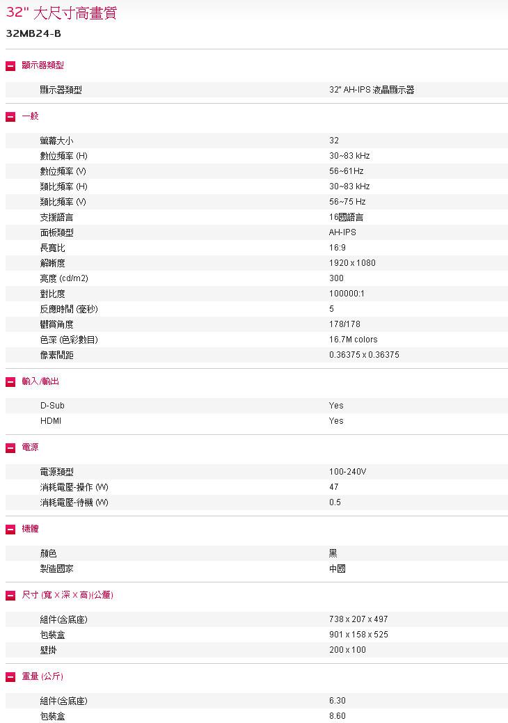 WWW_84CU_COM_tw/shop/cu3c27763368/product/100000007900014