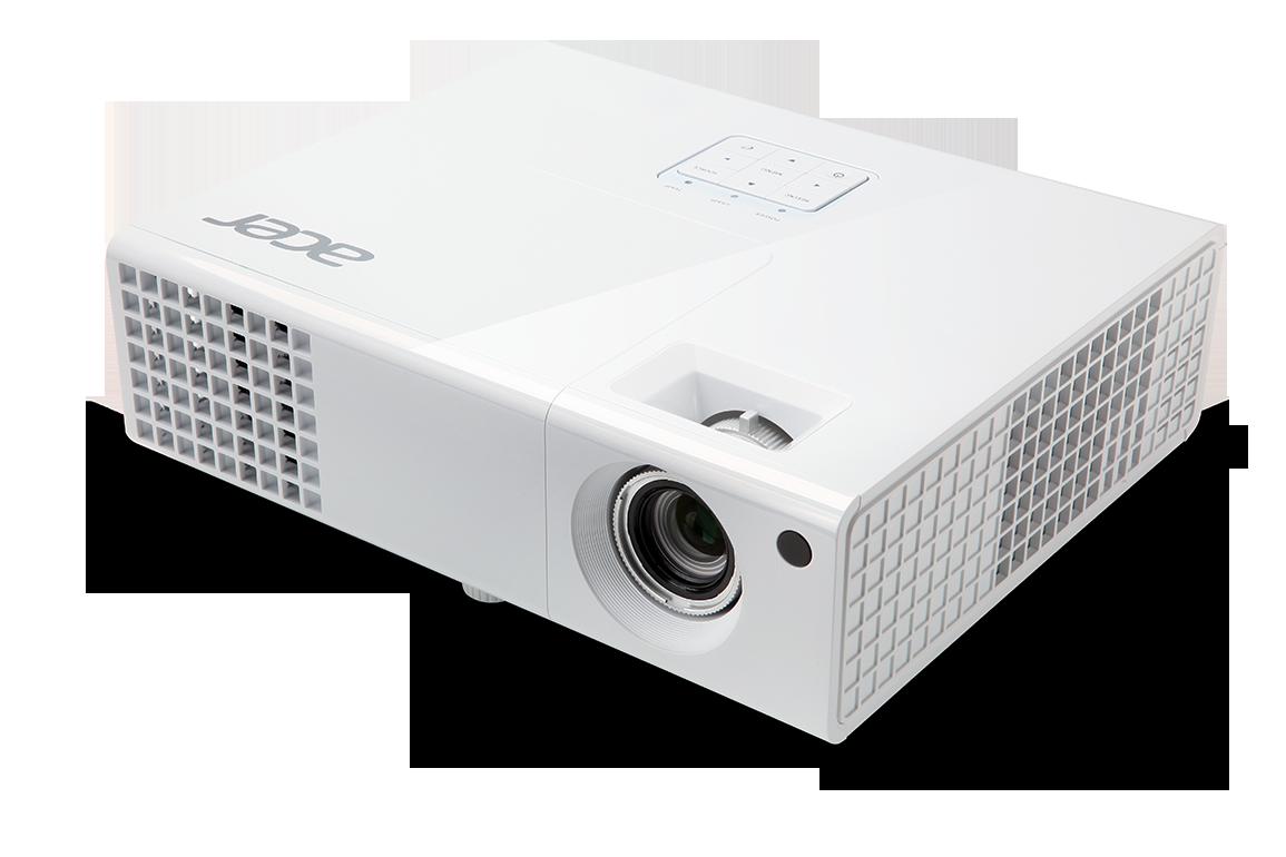 ACER H6510BD  投影機