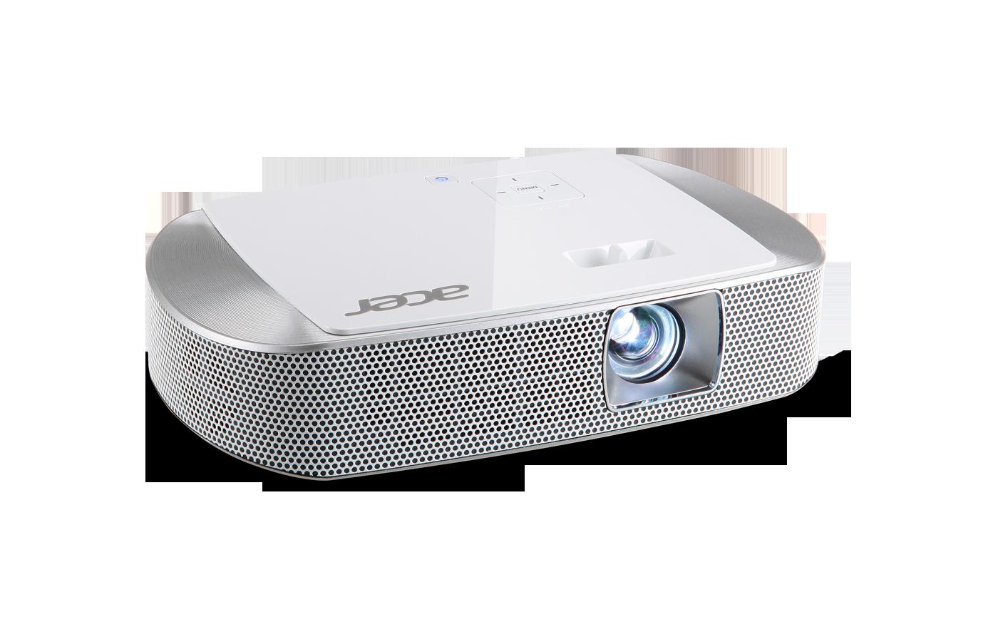 ACER K137  投影機