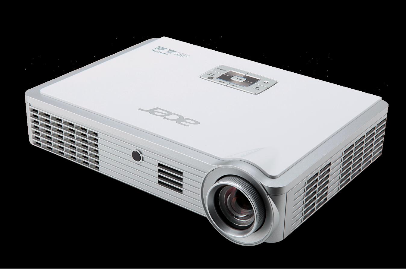 ACER K335  投影機