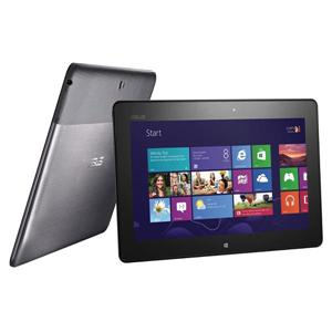 ASUS TF600T-1B042R變形平板(含鍵盤)WiFi版 32G(紫灰)(10.1吋/NVIDIA Tegra 3四核(1.3GHz)/Windows RT/DDRIII 2GB/32GB)
