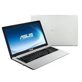 ASUS X550LDV-0133G4210U  家用筆記型電腦 白15.6/i5-4210U/4GB/500G/NV820 2G/SM/Win8.1