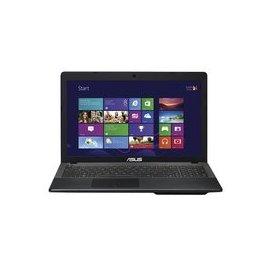 ASUS X552EA-0077BA45100 家用筆記型電腦 15.6吋/A4-5100四核/4G/1TB/SM/Win8