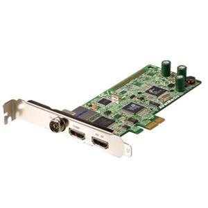 圓剛H727高畫質HD1080 HDMI電視截取卡
