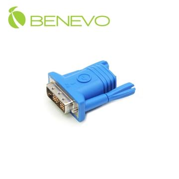 BENEVO CatX DVI接收器 ( BDE020R )