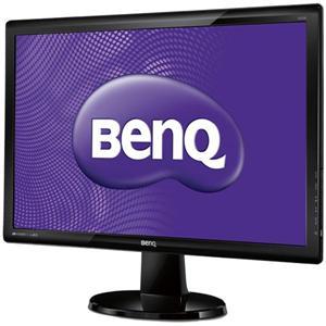 明碁 BENQ GL2250-F 21.5 吋16:9 液晶寬螢幕