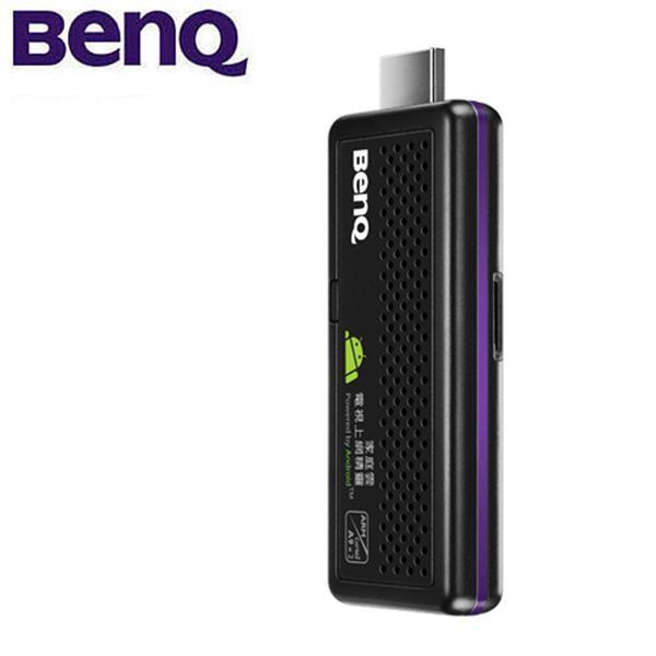 BenQ 電視上網精靈家庭雲(JD-130)