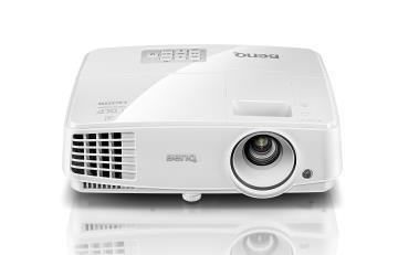 BenQ WXGA/3200ANSI 投影機 ( MW526 )