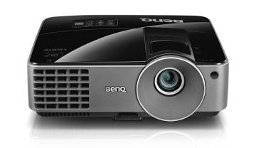 BenQ XGA/3000ANSI投影機 ( MX520 )