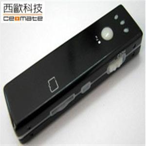 【西歐】P4000-AP錄影音筆, 4合1功能, 錄音,錄影, 拍照, 網路攝影機