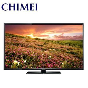 CHIMEI奇美 48吋直下式LED液晶顯示器(TL-48LK60)