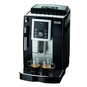 Delonghi迪朗奇睿緻型全自動義式咖啡機 ECAM23.210.B