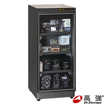 Dr.Storage 高強 AC-188 微電腦防潮箱 (AC188)