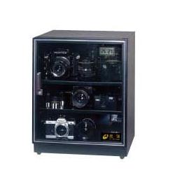 Dr.Storage 高強 ADL-68 電子防潮箱(66公升) ADL68