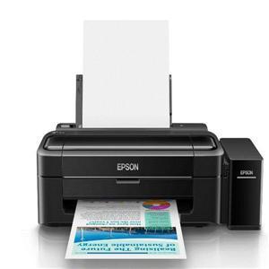 EPSON L310高速單功能連續供墨機