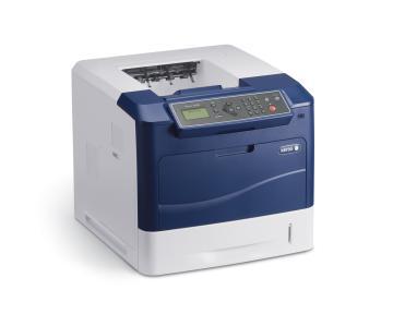 FUJI XEROX Phaser 4620DN A4黑白雷射印表機 ( PHASER 4620_DN )