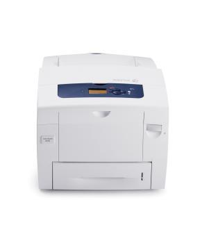 FUJI XEROX ColorQube 8570 A4彩色噴蠟印表機 ( COLORQUBE 8570_DNJ )