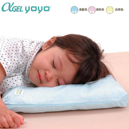 GEABAO YOYO涼感枕 mini (LIF-GPO-YOYOMINI  )