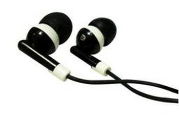 酷格 立體聲時尚多媒體耳機 ( GEP-103 )