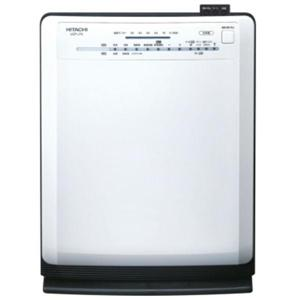 HITACHI日立加濕空氣清靜機 UDP-J70(日本原裝)
