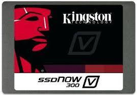 "Kingston V300 SSD 60GB 2.5"" SATA3 ( SV300S37A/60GB ) 固態硬碟"