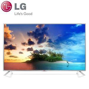 LG 50LB5800 50型SMART LED液晶電視
