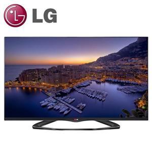 LG 47LA6600 47吋3D SMART TV液晶電視