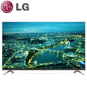 LG 55LB6700 55型3D SMART液晶電視
