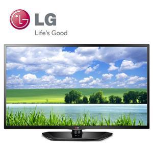 LG 60LN5700 60吋SMART TV液晶電視
