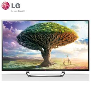 LG 84LA980T 84吋 4K ULTRA HD液晶電視