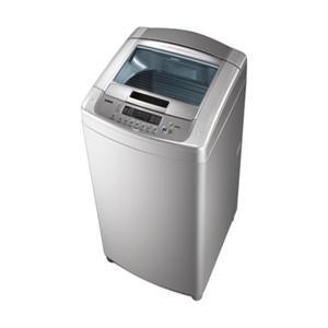 LG WF-154SG (15公斤)直立式洗衣機