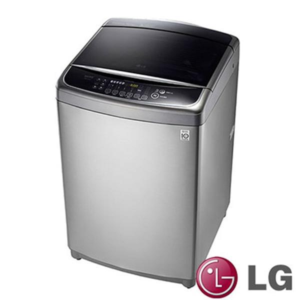 LG WT-SD153HVG 15公斤 變頻洗衣機