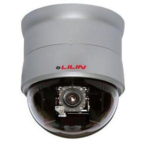 LILIN IPS3038N 日夜兩用網路型超高解析小型化高速球型攝影機