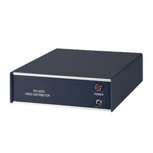 LILIN PIH-6002 影像分配器 1入4出