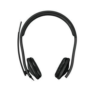 微軟 LifeChat LX-6000 耳機麥克風工業包 7XF-00001