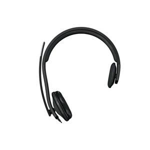 微軟 LifeChat LX-4000 耳機麥克風商用版 7YF-00001