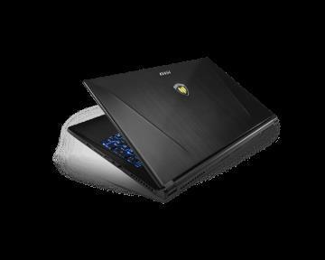 "MSI WS60 15.6"" BB747116G1T0DX7V ( WS60 2OJ-014T1W-BB747116G1T0DX7V )   筆記型電腦"