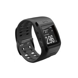 TomTom NIKE+ SPORTWATCH GPS 運動手錶-(含踏頻)