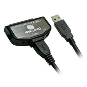 伽利略 精裝版USB3.0光速線 AD(U3TSIO-01)