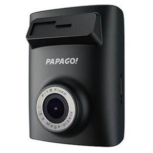 PAPAGO GoSafe 110 超輕巧行車紀錄器