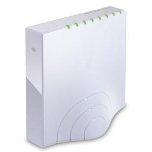 PCI MZK-W300NH3 時尚家用高速無線寬頻分享器