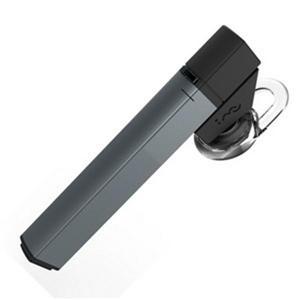 QLA BR969S藍牙耳機