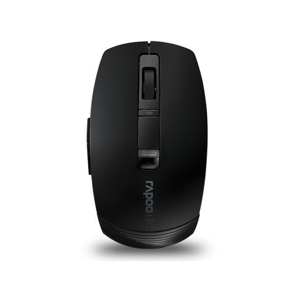 Rapoo 雷柏3710P 5G無線雷射滑鼠